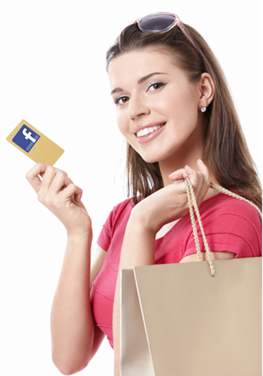 facebook-credit-card.png