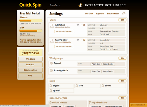 interactive-intelligence-quick-spin-settings.jpg
