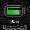 sound id battery indicator.PNG