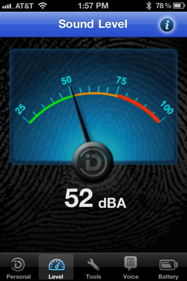 sound id sound level.PNG