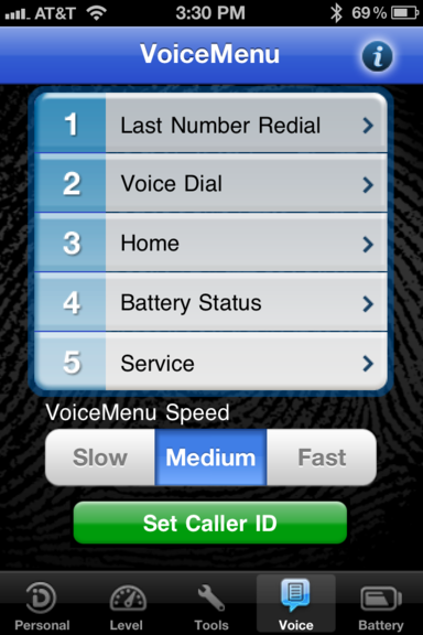 sound id voice menu.PNG