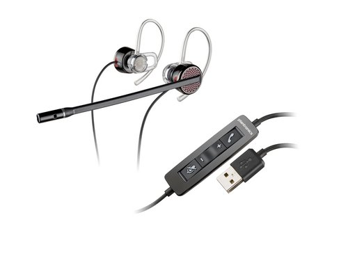 Plantronics Blackwire 435.jpg
