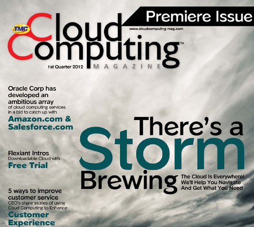 cloud-computing-first-cover-rough.png
