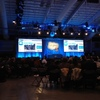 salesforce-dreamforce-2011-ny.jpg