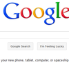 google-self-promotion0.png