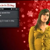 tammy-wolf-tmc-newsroom-holiday-apps-2011.png