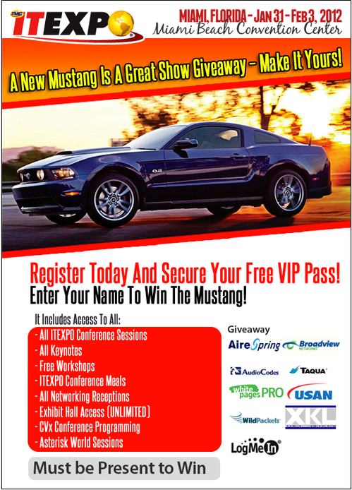 itexpo-east-2012-mustang-giveaway.png