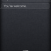 siri-iphone-4s-record-profits.PNG