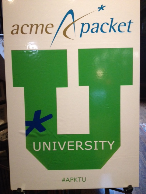 acme-packet.JPG