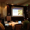Thumbnail image for moabcon-2012-robert-clyde-ceo.JPG