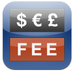 currency-calculator-logo.png