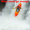 morgan-stanley-tech-ipo-kayak.png
