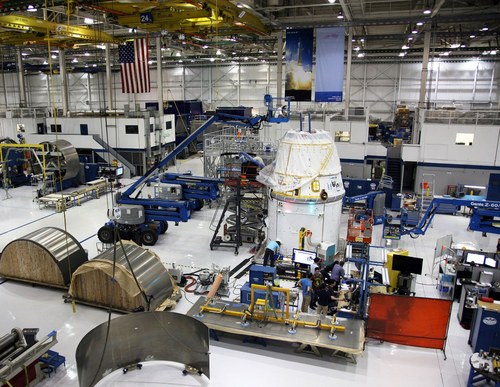 spacex-factory-floor.jpg