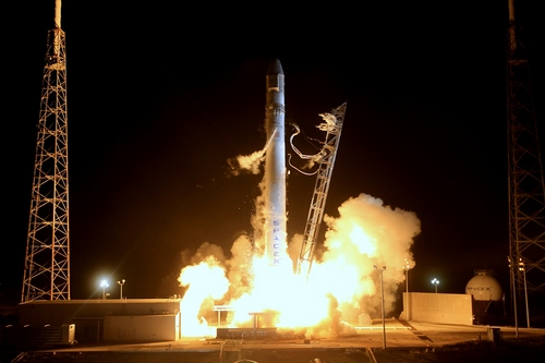 spacex-falcon-9-launch.jpg
