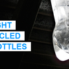 liter-of-light-logo.png