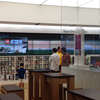 microsoft-store-danbury-mall-ct.png