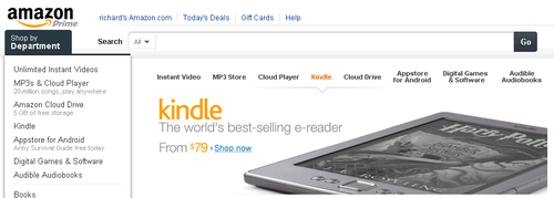 amazon-kindle-ad.png