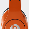 beats-by-dr-dre.