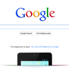 google-tablet-home-page-ad.png