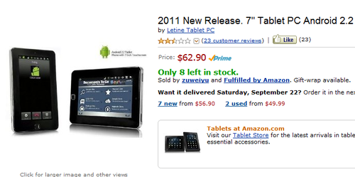 cheap-amazon-tablet.png