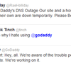 godaddy-outage.png