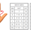 hand-sizing-chart.png