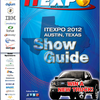 itexpo-west-2012-austin-show-guide-cover.png