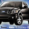 itexpo-west-2012-truck.png