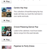 Thumbnail image for songza-energetic.png
