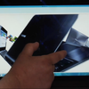 touch-ultrabook-demo.png