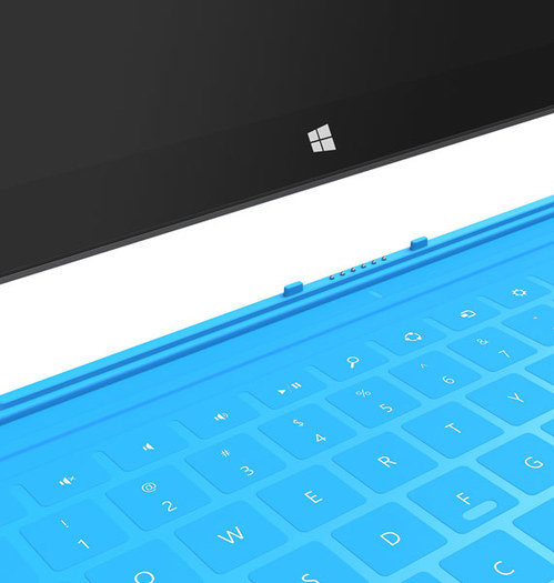 Surface-Click_Page.jpg