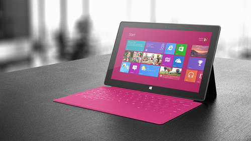 Surface-Magenta-Cover2_Page.jpg