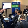 acme-packet-booth-web-rtc-2012-san-fran.JPG
