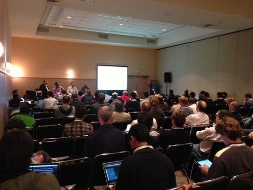 webrtc-expo-2012-sip-to-webrtc-session.JPG