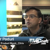 citrix-video-cloud-expo-2012-santa-clara.png