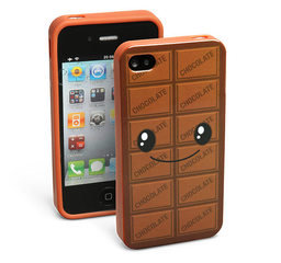 ecbe_scented_iphone_case.jpg