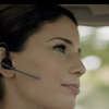 plantronics-headset.png
