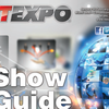 2013-itexpo-show-guide-cover.png
