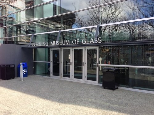 corning-museum-of-glass-3.JPG