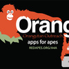 orangutan-apps-for-apes.jpg