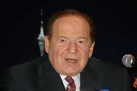 800px-Sheldon_Adelson_21_June_2010.jpg