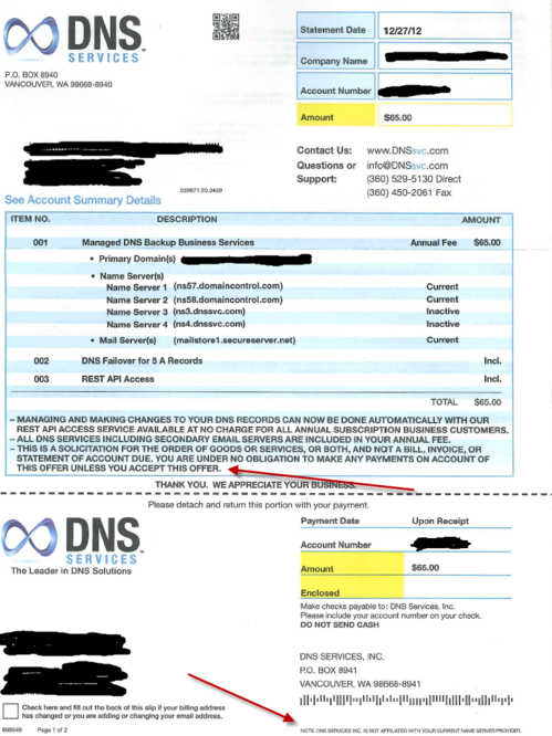 dns-services-scam.png