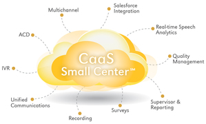 inin-caas-small-center.jpg