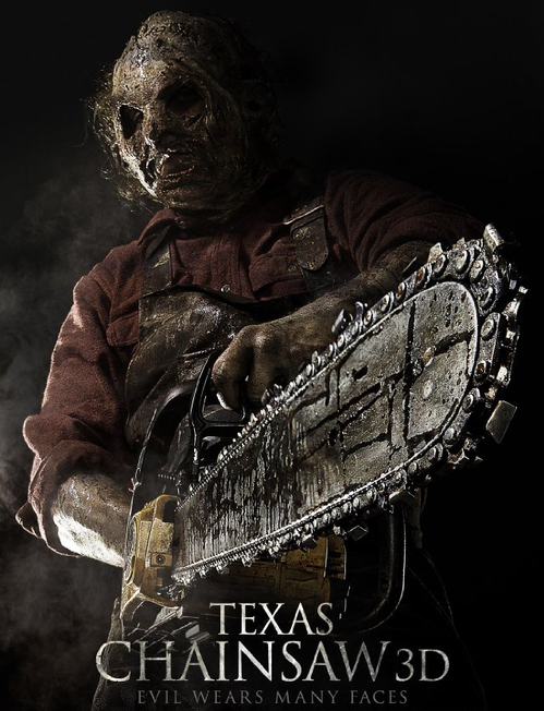 texas-chainsaw-3d.png
