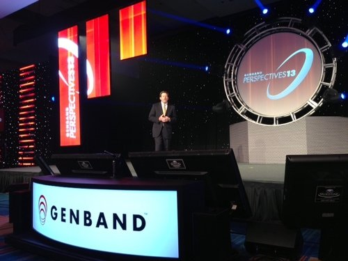 genband-perspectives-2013-verizon-tony-melone.JPG