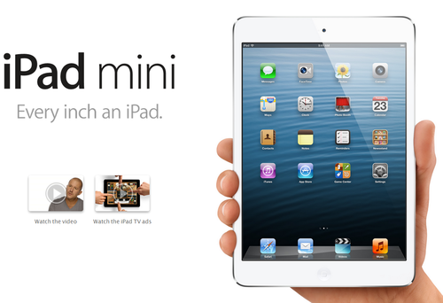 ipad-mini-ad.png