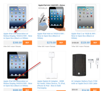 rakuten-ipad-offer.png