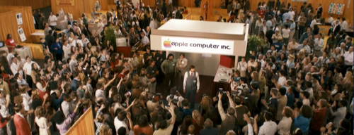 apple-jobs-movie-trailer.png