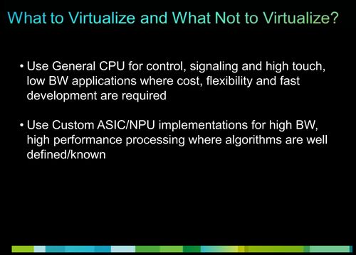 cisco-nfv-2.png