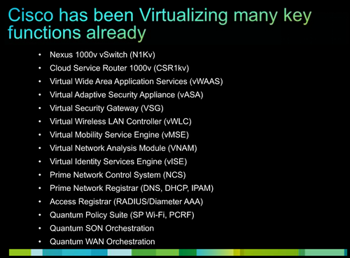 cisco-nfv-3.png
